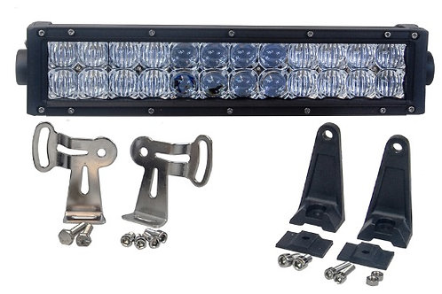 "22"" Xtreme Race Series LED Light Bar"