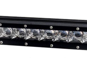 "14"" Xtreme Series ""SR"" LED Light Bar"
