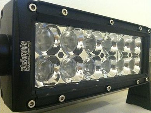 "54"" Xtreme Radius Series LED Light Bar"