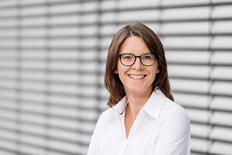 Susanne Wagner.jpg