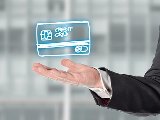 """Société Générale (France) lance la carte bancaire """"virtuelle"""" utilisable en cas de vol ou de perte"""