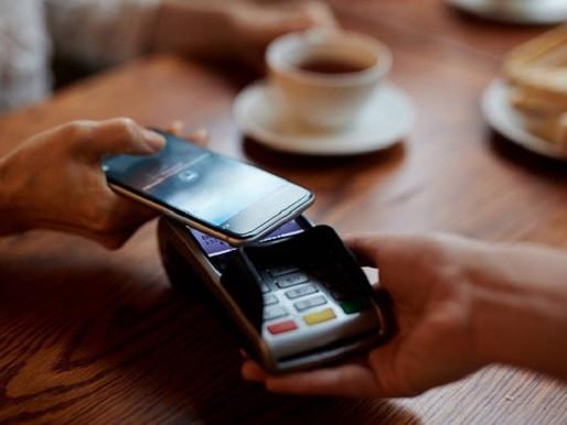Paiement mobile: Vers une urbanisation de l'écosystème transactionnel (Cas du Maroc)