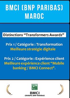 BMCI (BNP Paribas) Morocco - FR.png