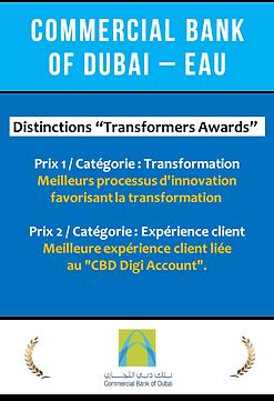 Commercial Bank of Dubai – UAE - FR.png