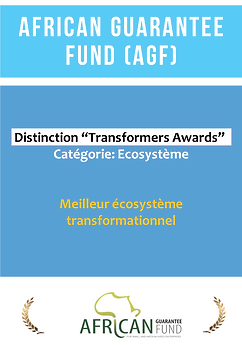 AGF - 2021 Francais.png