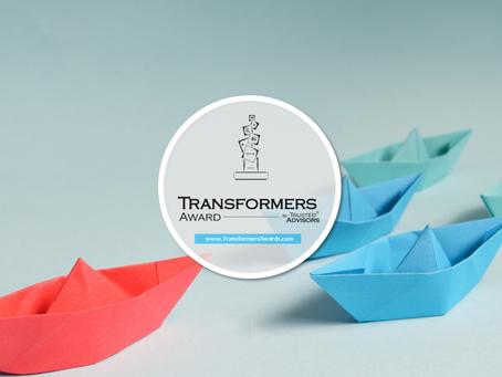 """Article Maroc Diplomatique """"Le rapport 2019 sur la transformation digitale des banques"""""""