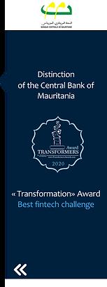 BCM - Award.png