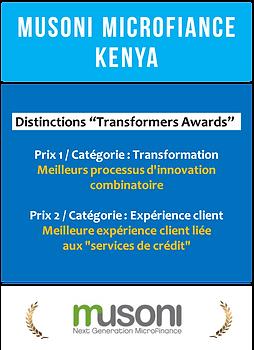 Musoni Microfiance - Kenya - FR.png
