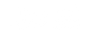 Trusted Advisors Logo 2018 - Blanc.png