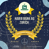 HBZ - Distinction - Transformers Awards