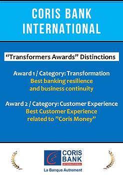 Coris Bank INTERNATIONAL.png