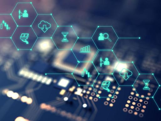 L'innovation à travers et en partenariat avec les fintechs