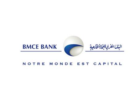 Prix 2019: BMCE Bank (Maroc)