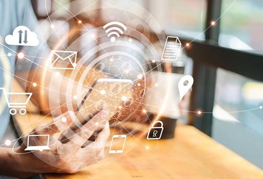 Commercial Bank of Dubai : l'offre digitale s'enrichit avec deux nouvelles solutions