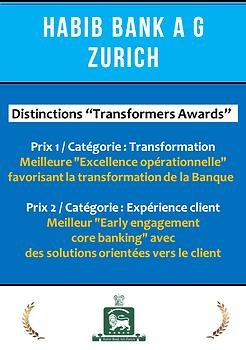 Habib Bank A G Zurich - FR.png