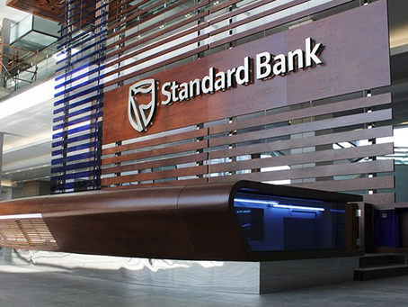 Retour d'expérience à suivre: La transformation agile de la Standard Bank
