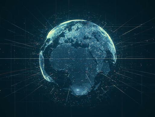La digitalisation 360° : une réelle opportunité pour l'Afrique