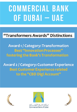 Commercial Bank of Dubai – UAE.png