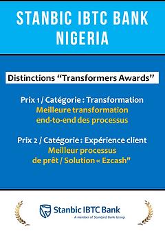 Stanbic IBTC Bank - Nigeria - FR.png