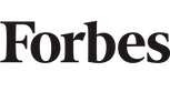 forbes-png-forbes-black-logo-png-03003-2