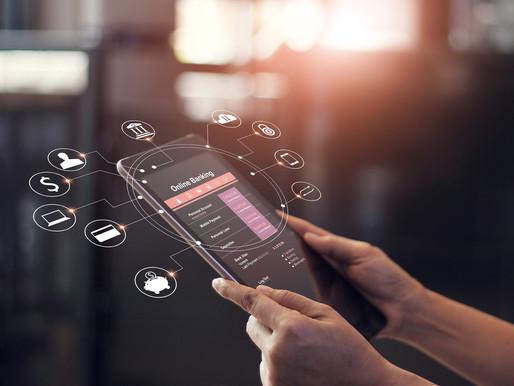 L'UIB et Ooredoo Tunisie s'associent pour offrir une expérience digitale nouvelle