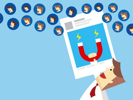 Management de la marque employeur : Pratique innovante pour attirer les candidats hautement qualifié