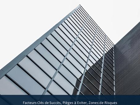 Rapport Trusted Advisors sur la Transformation Digitale des Banques au Maroc