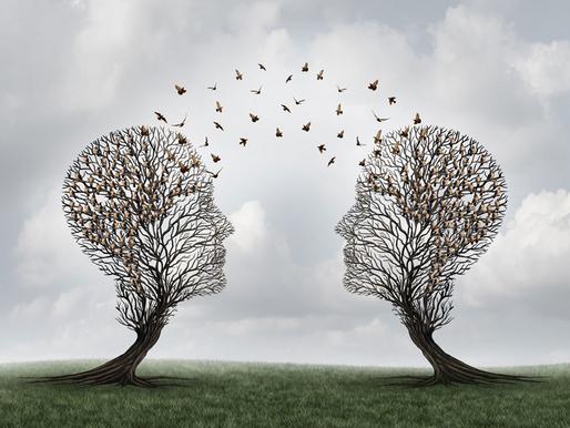 L'empathie au service des organisations