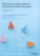 Telecom Report 2019