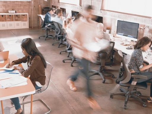 La performance organisationnelle : une notion managériale à décomposer pour mieux comprendre !