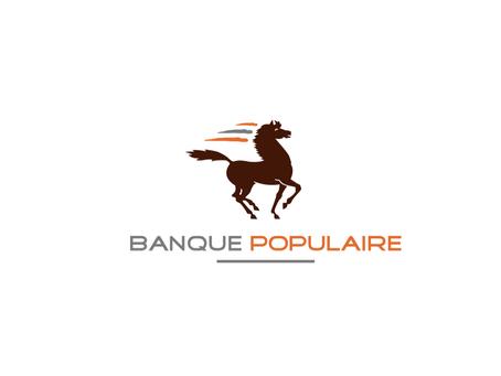 Prix 2019: Banque Centrale Populaire (Maroc)
