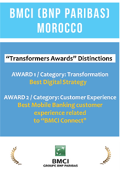 BMCI (BNP Paribas) Morocco.png