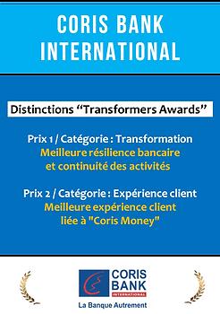 Coris Bank INTERNATIONAL - FR.png