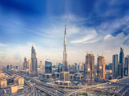 Retail Banking Transformation in the Middle East