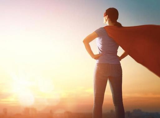 Parcours professionnels des cadres: quid des femmes?
