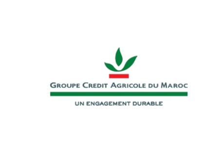Prix 2019: Crédit Agricole du Maroc