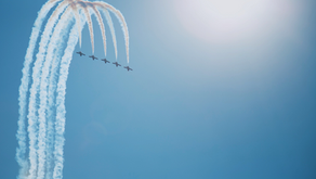 Pourquoi éviter la précipitation dans le déploiement des structures agiles et des digital factories?