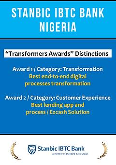 Stanbic IBTC Bank - Nigeria.png