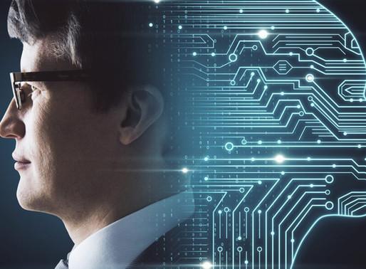 La banque de Montréal: l'intelligence artificielle au cœur de la stratégie digitale