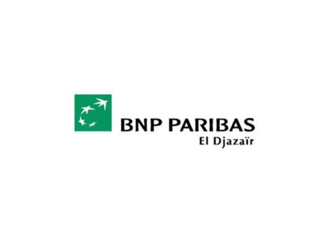 Prix 2019: BNP Paribas - El Djazaïr (Algérie)