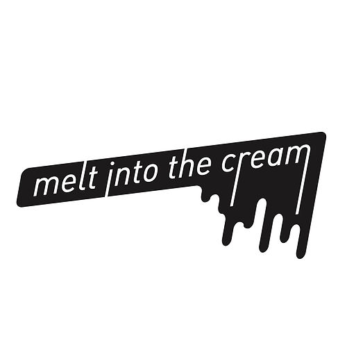 melt into the cream_logo-02.jpg