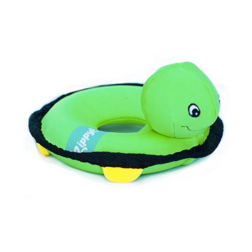 Floaterz Turtle