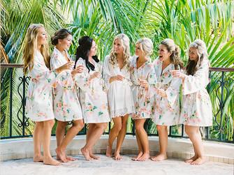 blooming-destination-wedding-in-dominica