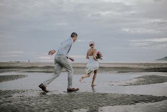tamarindo-destination-wedding-24.jpg