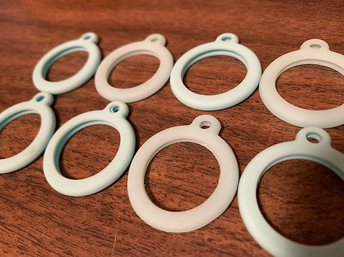 Replacement Silencer Ring