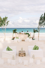 Elegant-Beach-Wedding-Bahamas-14-740x110
