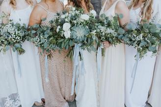 11-Casual-Boho-Beach-Wedding-in-Florida-