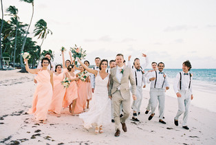 beach-destination-wedding-in-punta-cana-