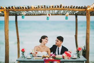 beach-destination-wedding-in-tulum-099.j