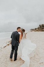 tulum-beach-boho-wedding-01.jpg